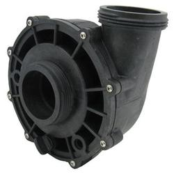 2 HP XP2e 48 FRAME WET END - 91041820-000