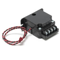 Pentair Dimmer Module