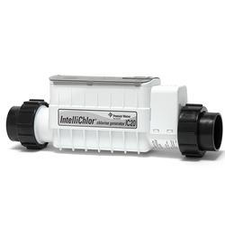 Pentair IntelliChlor IC20 Salt Cell