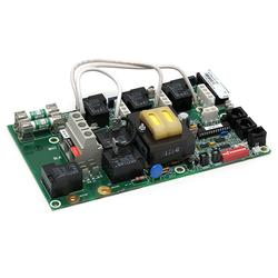 Balboa Circuit Board SUV Digital - 52532-02