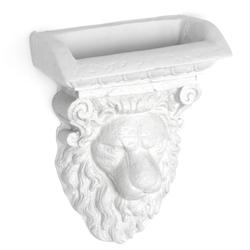 Pentair Sconce Sheer Lion W