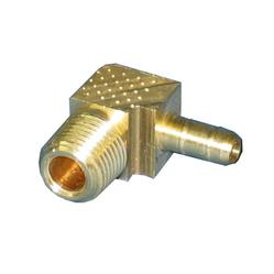 Spa Builders Brass Fitting