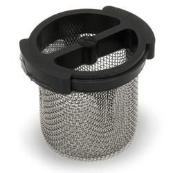 Polaris 6-504-00 Filter Screen
