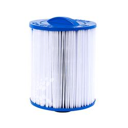 Unicel 25 sq. ft. Top Load Replacement Filter Cartridge