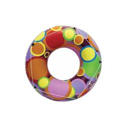 "48"" Bright Color Pool Tube"
