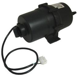 1 HP STEALTH BLOWER 120V - 700-1011-382