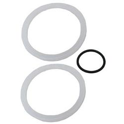 O-RING AND SEAL RING KIT - SPX1434JA