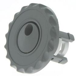 ADJ MINI-JET INTERNAL; WHIRLY GRAY - 224-1027