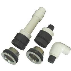 BAPTISTRY PUMP INSTALLATION KIT - GK OR PK