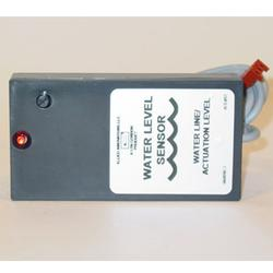 Len Gordon Water Level Sensor