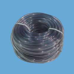 "Allied Air Tubing 1/8"" x 10'"