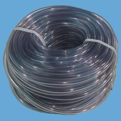 "Allied Air Tubing 1/8"" x 20'"