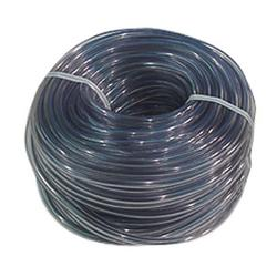 "Allied Air Tubing 1/8"" x 75ft"