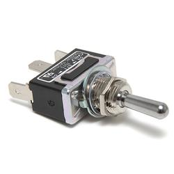 Fiberstars Toggle Switch