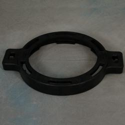 LeafVac Lock Ring