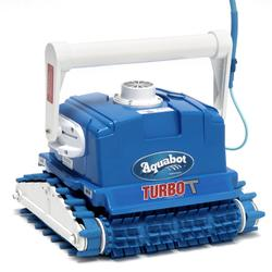 Aquabot Turbo T Pool Cleaner - ABTRT