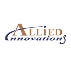 "Allied Innovations Slide Valve with Uni-Body (2"" Slip x 2"" Slip Union) logo"
