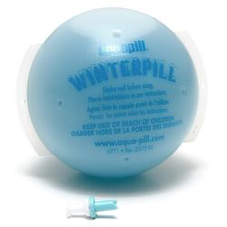 AquaPill WinterPill Winterizer for 30K Pools (4 Pack) - AP71-4