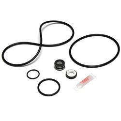 Sta-Rite P4E/P4EA Pool Pump Repair Kit APCK1033