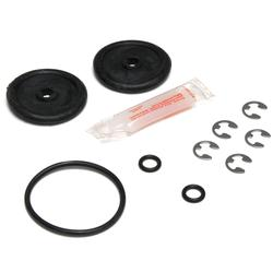 "PacFab 2"" Slide Valve Repair Kit APCK1035"