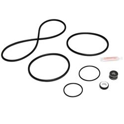 Pac-Fab Challenger Pool Pump Repair Kit APCK1046