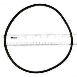 Pentair Pool Products Gasket, Lid 8-1/2