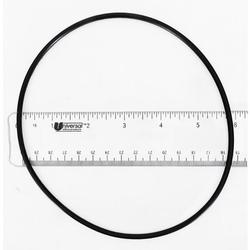 Pentair Pool Products O-Ring Closure (No Longer White)