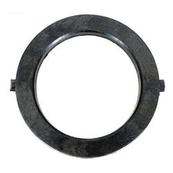 Pentair Pool Products Spacer, External 2