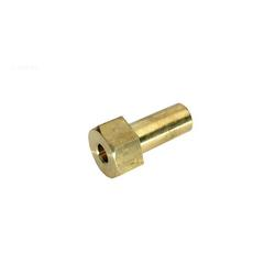 Pentair Pool Products Nut, Machined