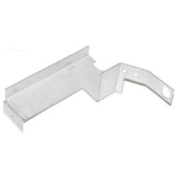 Raypak, Inc. Bracket, Pilot Mounting, Mv