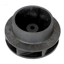 Pentair Pool Products Impeller Assembly, Eq750 7.5HP