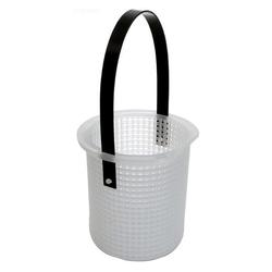 Pentair Pool Products Basket W Handle, OEM