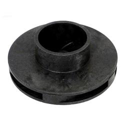 Pentair Pool Products Impeller, 35-5043 Pac Fab