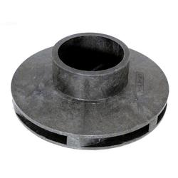 Pentair Pool Products Impeller, 35-5544 Pac Fab