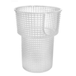 Pentair Pool Products Basket, OEM