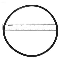 Pentair Pool Products O-Ring, Seal Plate Eq