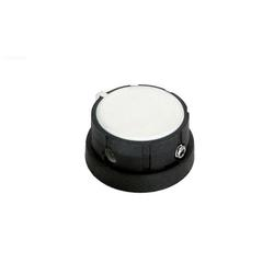 Pentair Pool Products Thermostat Knob Mmxnt