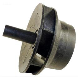 Gecko 2-1/2 HP Impeller for Aqua-Flo Flo-Master XP3 Series Pumps