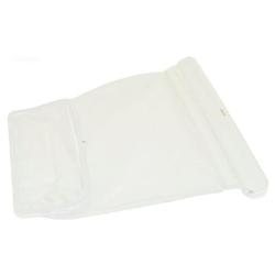 Hayward Pool Products Inc. Debris Bag with Float, Phantom