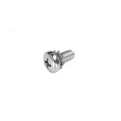 Lower Body Screw