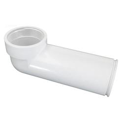 Hayward Pool Products Inc. Outlet Elbow