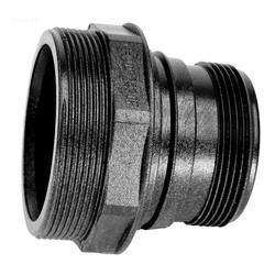 Hayward Pool Products Inc. Bulkhead Fitting