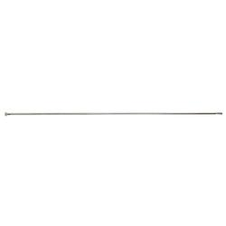 Hayward Pool Products Inc. Rod, Retainer 60 Sq' 34