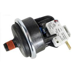 Hayward Pool Products Inc. Water Pressure Switch