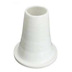 Pentair Pool Products Reducer Cone