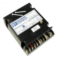 Hayward Pool Products Inc. Control Module