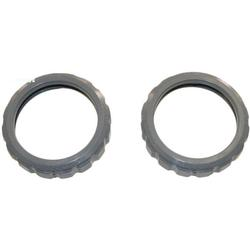 Hayward Pool Products Inc. Nuts, Header Union Set of 2