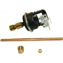 Hayward Pool Products Inc. Pressure Switch Assembly Kit