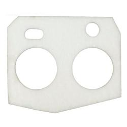 Hayward Pool Products Inc. Blower Gasket, H-Series Above Ground