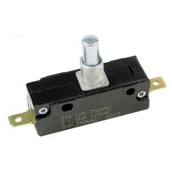 Hayward Pool Products Inc. Interlock Switch, H-Series Ag and Low Nox